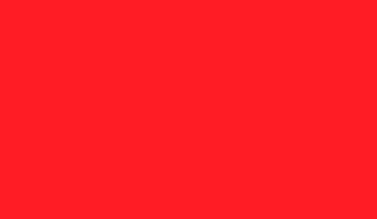 Södra Sthlm Filmfest